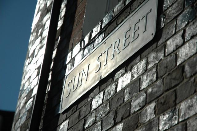 Sun Street 640 426