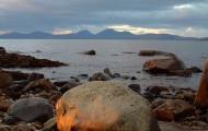 Scottish_Rock