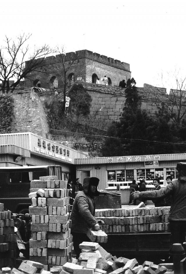 china_great-wall