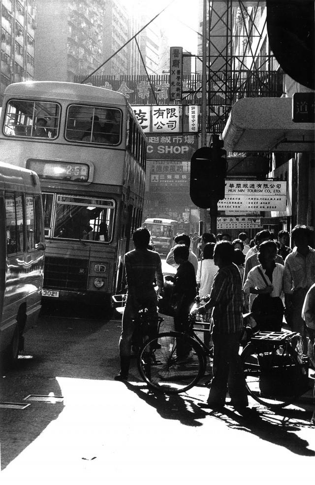 hk_street