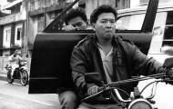 Motorbike-640x931